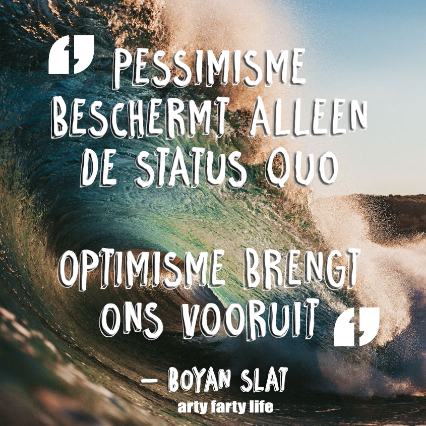quoteboyanslat