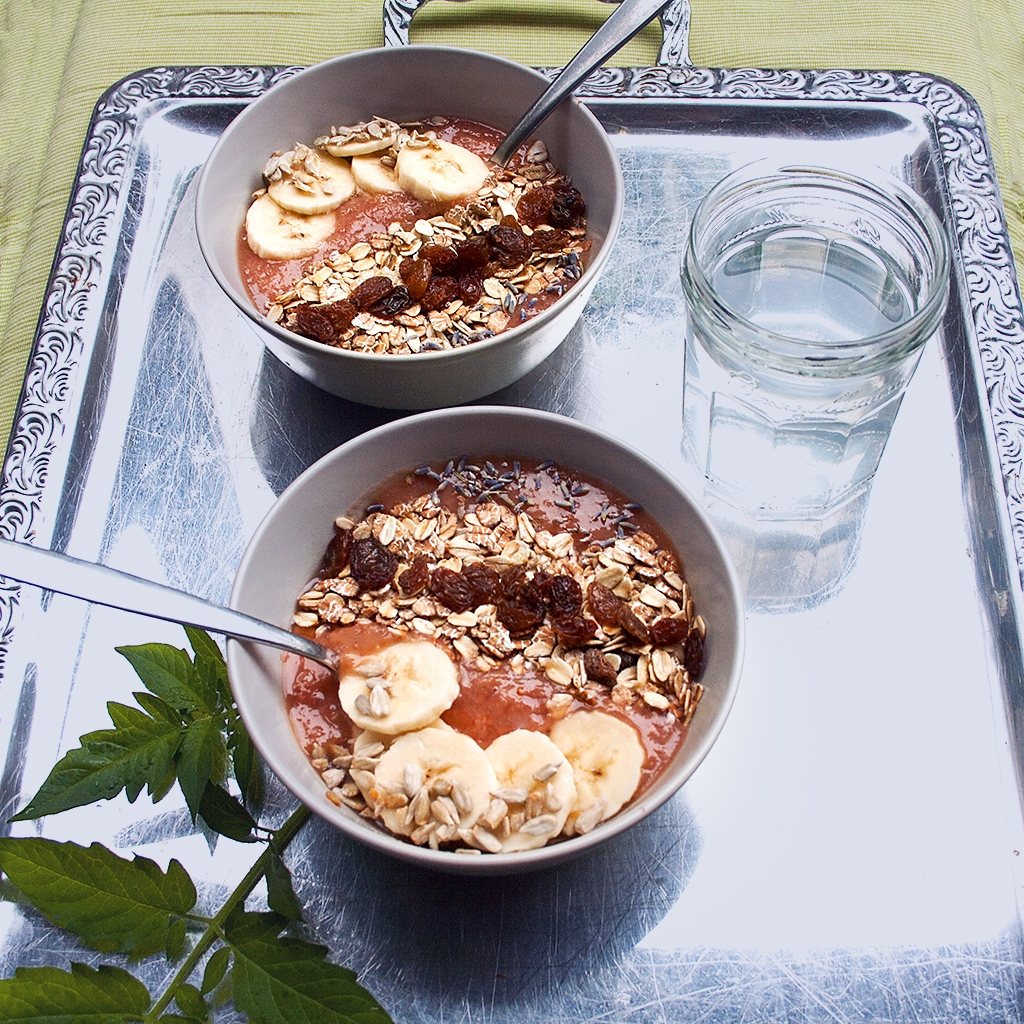 smoothiebowl_03