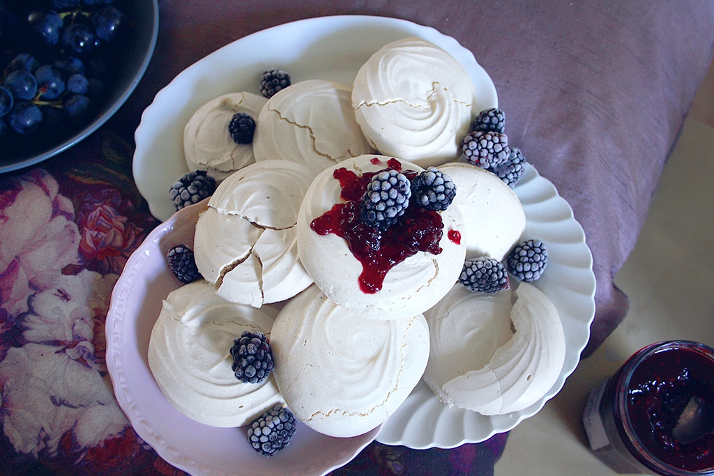 vegan_meringue_1