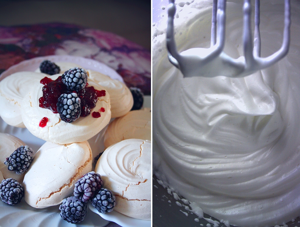vegan_meringue_3