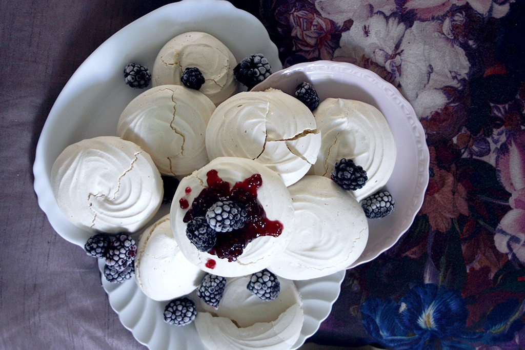 vegan_meringue_5
