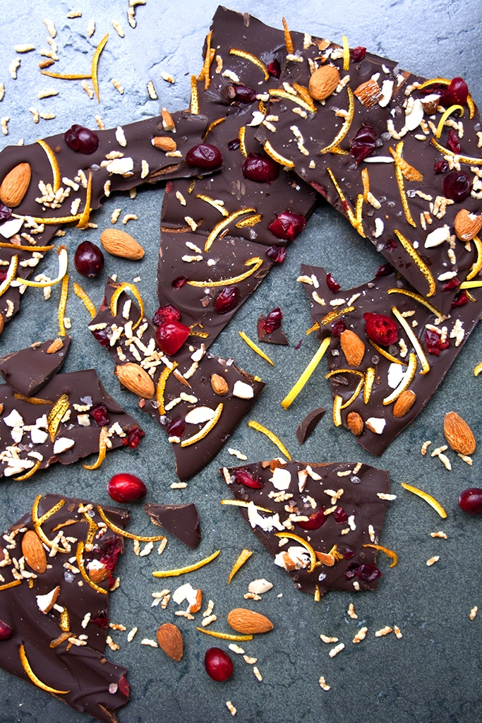 chocolate_bark5