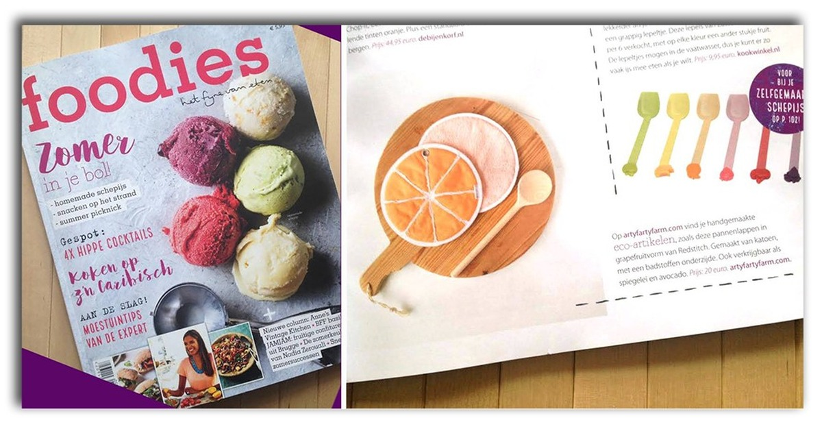 foodies_magazine